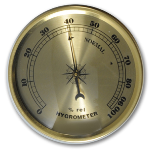hygrometer_gold.jpg