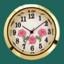 link_2inch_clock_insert.jpg