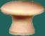 link_cabinet_knobs.jpg