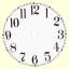 link_clock_dials.jpg
