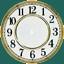 link_clock_dials_sale.jpg