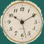 link_clock_insert_arabic.jpg