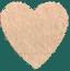 link_flat_hearts.jpg