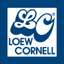 link_loew_cornell.jpg