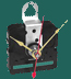 link_mini_clock_movement_standard.jpg