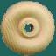 link_toy_wheel.jpg