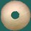 link_wood_beads.jpg