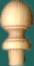 link_wood_finials.jpg