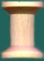 link_wood_spools.jpg