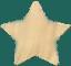 link_wood_stars.jpg