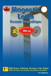 LPC-PM2001LX.jpg