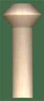 SS-170.jpg