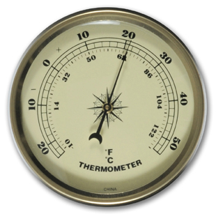 thermometer_ivory.jpg