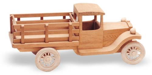Toys And Joys Woodworking Plans : Farm to market inch woodworking plan