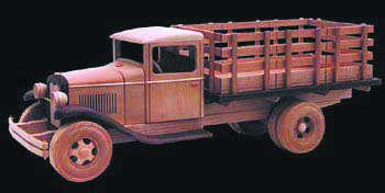 Woodwork Woodworking Plans Toys PDF Plans