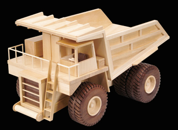 PDF DIY Woodworking Plans Toy Trucks Download woodworking plans ...