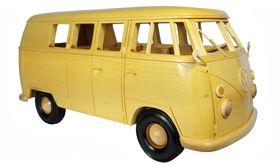 138-Hippie-Van