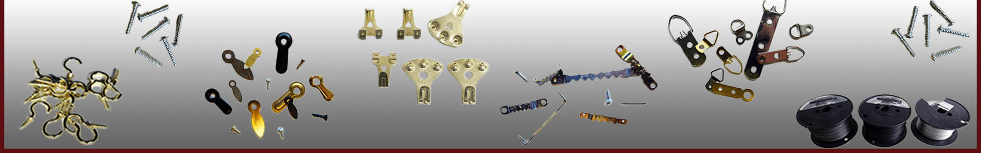 clock motors and replacement clock parts | Bear Woods Supply