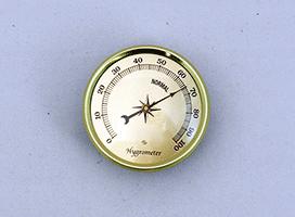 Clock Inserts 2-3/4 inch   Bear Woods Supply