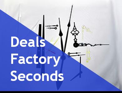 Factory-seconds-clock-hands-deals
