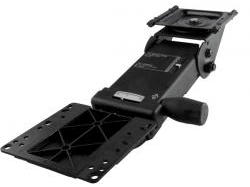 Buy keyboard arms, monitor and CPU Holders | Bear Woods Supply