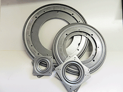 Buy lazy susan turntable bearings | Bear Woods Supply