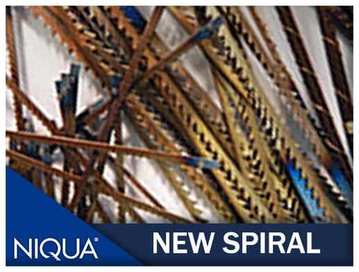 new spiral scroll saw blades niqua