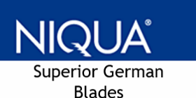 niqua scroll saw blades FD