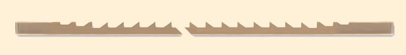 Pegas Wood Sawblade Reverse Skip Tooth.jpg