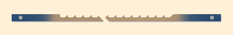 Pinned Ends Hook Tooth Sawblades.jpg