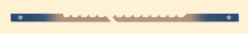 Pinned Ends Regular Scroll Sawblades.jpg