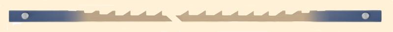 Pinned Ends Skip Tooth Sawblades.jpg