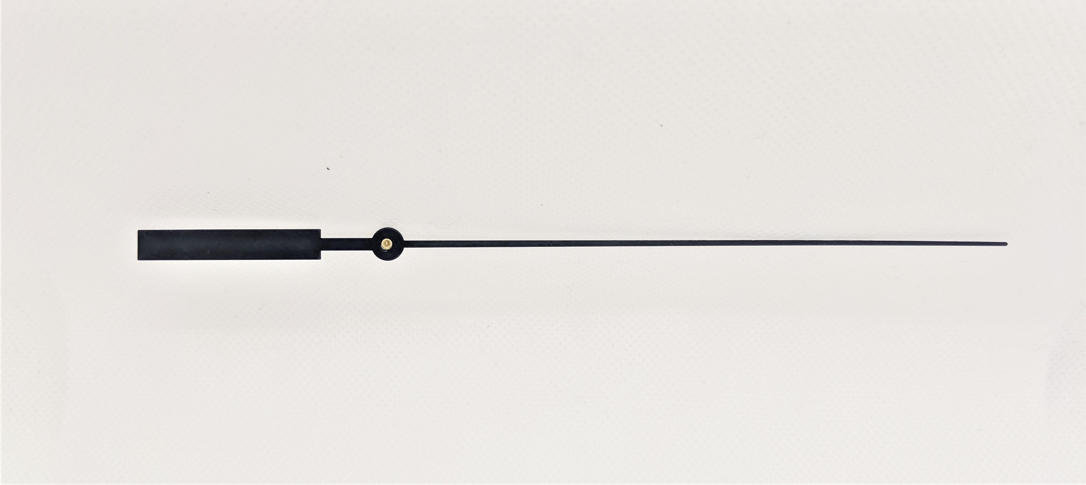 QH-010SB