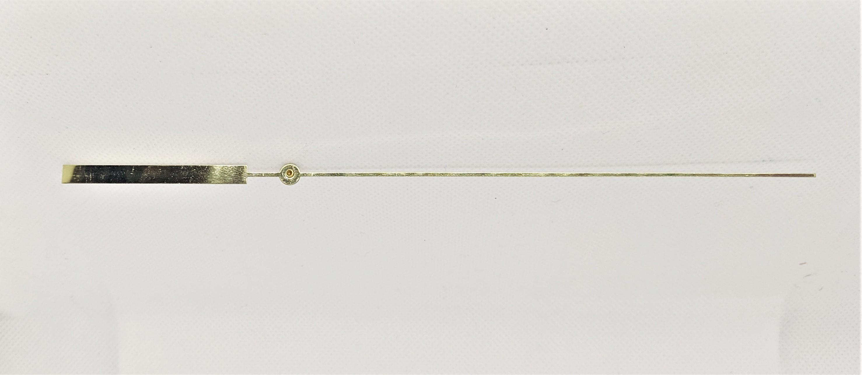 QH-012SG