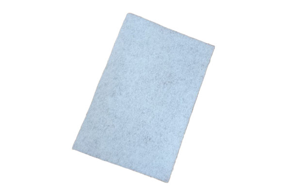 3M Hand pads