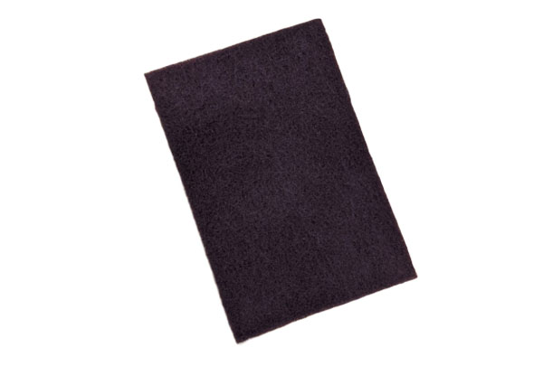 3M Hand Pads - Medium