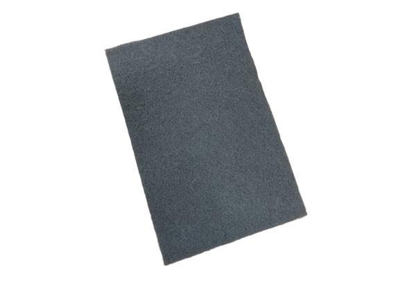 3M Hand Pads - Ultra Fine