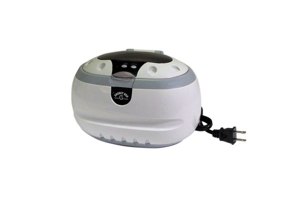 110 Volt Ultrasonic Cleaner