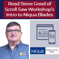 Read Intro to Niqua Scroll Saw Blades