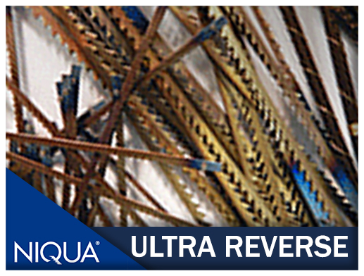 ultra reverse scroll saw blades by niqua