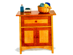 Wood Working Furniture Plans Buy Patterns For Wood Working