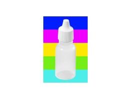 Neon Colored Pigment