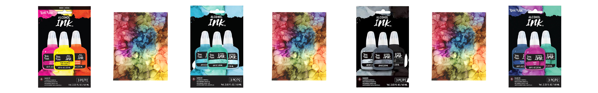 alcohol-ink-banner-new