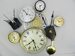 clock-parts-dials-movements-hands-link-image