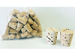 Buy corks and cork sheets | Bear Woods Supply