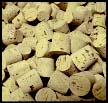 Buy cork stoppers in packs of 8 | Bear Woods Supply
