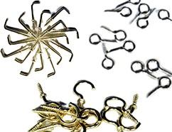 cup-hooks-screw-eyes1