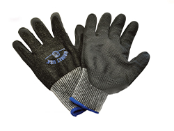 Medium Cut Resistant Gloves