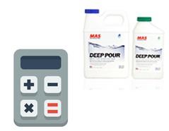 epoxy-calculator-preview