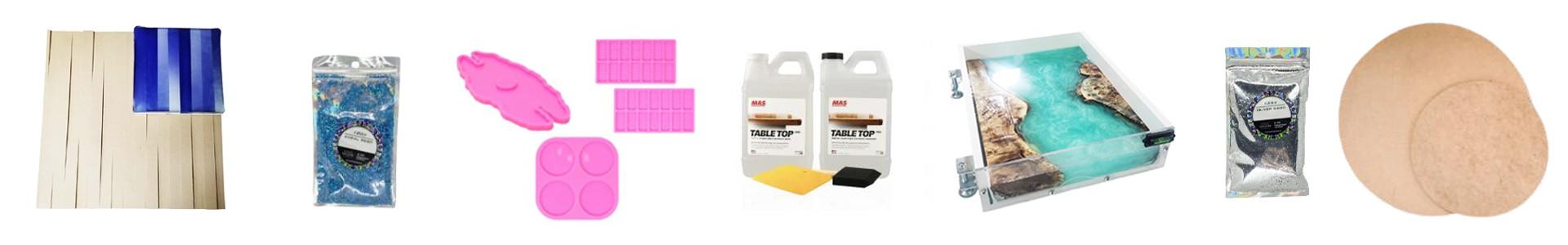 epoxy-kits-preview-all